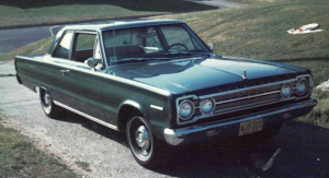 1967_Plymouth_Belvedere_I